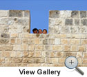 Israel photo tours, photo tour in Israel, photography tour in Israel